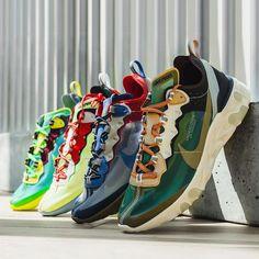 Résistance Porter Air Cuir Genuine Outlet Nike Ul17 97 Max