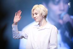 """ 160813 That Summer Concert 3 © 몽글몽글 