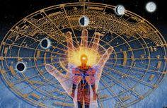 #astrologia #astrology #tarot #astros #zodiaco #horoscopo