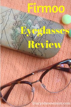 Firmoo Eyeglasses Review   Firmoo coupon code for your free glasses Free Glasses, New Moms, Coupon Codes, Eyeglasses, Coupons, Paradise, Coding, My Love, Products