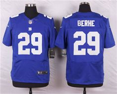 New York Giants Justin Pugh Royal Blue Elite Men Jersey Cheap Nba Jerseys, Nhl Jerseys, Rashad Jennings, New York Giants Jersey, Lawrence Taylor, Nike Shoes Cheap, Cheap Nike, Nike Men