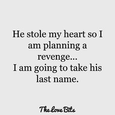 50 Love Quotes For Him That Will Bring You Both Closer - TheLoveBits Looking for the best love quotes for him? Take a look at these 50 romantic love quotes for him to express how deep and passionate your feelings are Love Quotes For Boyfriend Romantic, Lesbian Love Quotes, Love Quotes For Him Funny, Couples Quotes For Him, Happy Love Quotes, Soulmate Love Quotes, Deep Quotes About Love, Sweet Love Quotes, Love Yourself Quotes