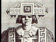 """ Relinquo vos Liberos "" ( San Marino e i Cavalieri della tavola quadrat..."