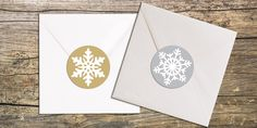 Christmas gift stickers, Avery 2 inch round labels, fits Avery template labels for friends snowflake stickers, Avery label 22807 Jam Jar Labels, Gift Labels, Gift Tags, Christmas Stickers, Christmas Tag, Christmas Stuff, Create Labels, Round Labels, Presents For Friends