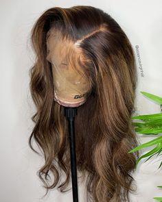 Black Girl Braided Hairstyles, Pretty Hairstyles, Wig Styles, Curly Hair Styles, Short Hair Blowout, Black Hair Extensions, Business Hairstyles, Baddie Hairstyles, Long Wigs