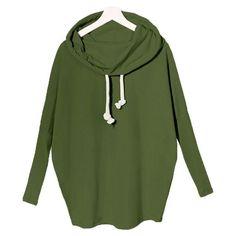 1ac057b40593e2 39 Best Women's Hoodie images in 2017   Hooded sweatshirts, Hoodies ...