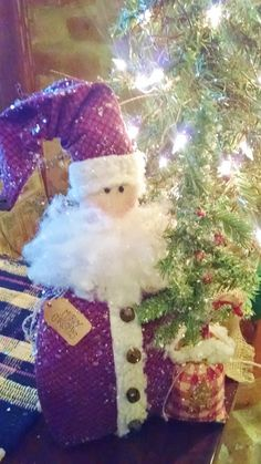 https://www.etsy.com/listing/256657251/primitive-handmade-jolly-old-santa?ref=shop_home_active_1