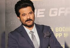 Anil Kapoor to endorse consumer electronics products #Bollywood #Movies #TIMC #TheIndianMovieChannel #Entertainment #Celebrity #Actor #Actress #Director #Singer #IndianCinema #Cinema #Films #Magazine #BollywoodNews #BollywoodFilms #video #song #hindimovie #indianactress #Fashion #Lifestyle #Gallery #celebrities #BollywoodCouple #BollywoodUpdates #BollywoodActress #BollywoodActor #News