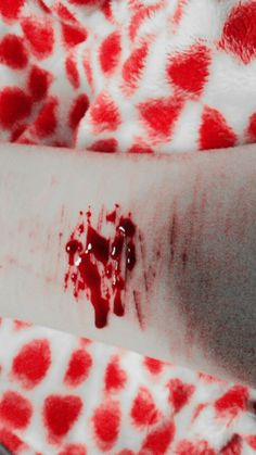 Emo Cut, Cutting Quotes, Gore Aesthetic, It Hurts, Blood, Sad, Darkness, Manga, Life
