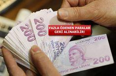 21 Ağustos 2007 ile 22 Eylül 2011 tarihleri arasında kredi faiz oranlarında kartel oluşturmakla suçlanan 12 bankadan kredi çeken vatandaşlar fazladan ödedikleri faiz tutarı için dava açabilecek