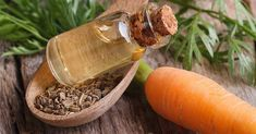 havuc-yagi Carrot Seed Oil, Carrot Seeds, Homemade Mask, Natural Health, Health Tips, Carrots, Benefit, Vegetables, Plants