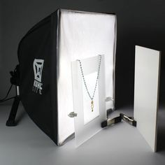 Jewelry photography tips - how to take pictures of jewelry