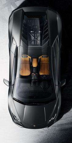 Lamborghini Huracán | Make money with ebooks: http://justearnmoneyonline.com/kindle-money-mastery-review/