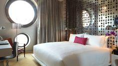 デザインにこだわるNYの洗練ホテル5選 - エキサイトニュース