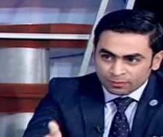 مباحث الأموال العامة تلقي القبض على مسؤول مصري بالغرفة التجارية.. والسبب؟ #Alqiyady #اخبار_الخليج #اخبار_محلية #حوادث #صور