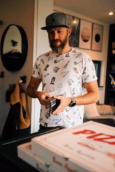 Lifestyle Blog, Mens Tops, T Shirt, Potsdam, Advertising, Simple, Tips, Nice Asses, Supreme T Shirt