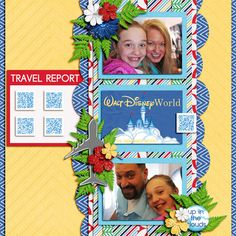 Airplane Right - MouseScrappers - Disney Scrapbooking Gallery Destination Magic Extras http://kellybelldesigns.com/store/index.php?main_page=product_info&cPath=14&products_id=974 Papers http://kellybelldesigns.com/store/index.php?main_page=product_info&cPath=5&products_id=975 Pocket http://kellybelldesigns.com/store/index.php?main_page=product_info&cPath=14&products_id=973 Tags and Flairs http://kellybelldesigns.com/store/index.php?main_page=product_info&cPath=14&products_id=976 flowers from…