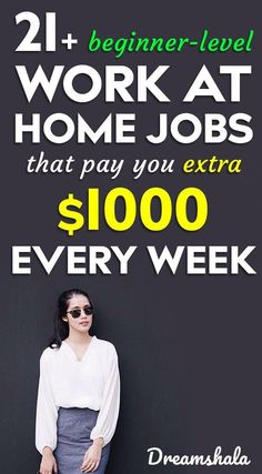 Work From Home Jobs In Nj For Moms like Home Business Ideas For Graphic Designers not Home Business Ideas In Sri Lanka; Work From Home Jobs Easy with Work From Home Call Center Jobs In Nyc Ways To Earn Money, Earn Money From Home, Earn Money Online, Make Money Blogging, Online Jobs, Money Tips, Money Saving Tips, How To Make Money, Money Fast