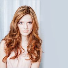 Gorgeous long red hair color from Lisa Power Salon, Seattle. Long Red Hair, Red Hair Color, Great Hair, Seattle, Salons, Lisa, Long Hair Styles, Beauty, Ginger Hair