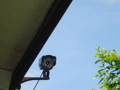 CAMARAS DE VIGILANCIA desde $50.000 cel 3204476645 camaras para vigilancia por tv o internet desde $50.000, c .. http://bogota-city.evisos.com.co/camaras-de-vigilancia-desde-95000-id-147295