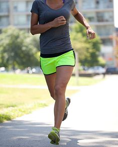 Lululemon running clothes are all the inspiration I need! fun running ideas, running ideas half marathons, running ideas workoutLululemon running clothes are all the inspiration I need! Athletic Outfits, Athletic Wear, Sport Outfits, Cute Outfits, Athletic Clothes, Workout Attire, Workout Wear, Workout Outfits, Running Workouts