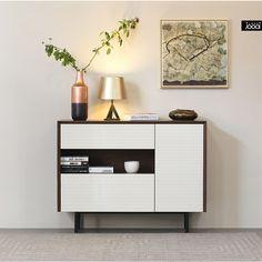 门口鞋柜可以按照这个配置 Decor, Furniture, Coffee Table And Sideboard, Interior, Scandanavian Decor, Home Goods Decor, System Furniture, Desks For Small Spaces, Retro Furniture
