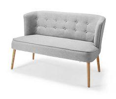 verwunderlich kchensofa ikea mbel amp deko k chensofa ikea k che pinterest upcycling. Black Bedroom Furniture Sets. Home Design Ideas