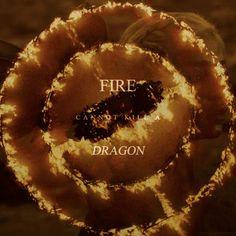 game of thrones 4. sezon hd tek parça izle