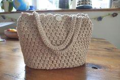 Read Sew Crochet.: crochet