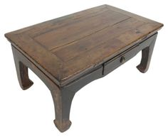 7 best old english polish images log furniture timber furniture rh pinterest com