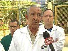 Dir. Salud en Lara: la protesta de Médicos Residentes va dirigida al Gobierno Nacional http://promar.tv/nueva/articulo_completo.php?id=29561…