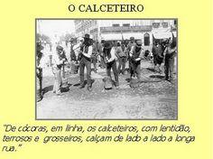 -: Antigas Profissões de Lisboa-calceteiros