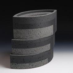 Wim Borst Cumulation Series 5, 2009 Ceramic Design, Ceramic Artists, Pottery, Dutch, Mandala, Home Decor, Google, Inspiration, Ideas