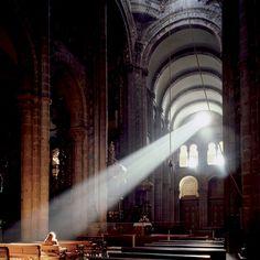 CatedralCatedral de Santiago de Compostela