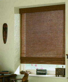 41 Best Bamboo Blinds Images On Pinterest Bamboo Blinds Blinds