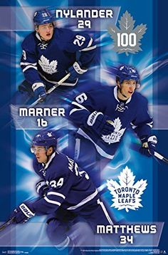 Tyler is going to flip when he seems what I got him for Christmas! Can't wait for it to arrive. Put my name in a draw at CHEO and won the framed signed edition of the rookies! Estimated value of Lucky kid. It I'll go above his bed Quotes Girlfriend, Hockey Girlfriend, Toronto Maple Leafs Wallpaper, William Nylander, Mitch Marner, Maple Leafs Hockey, Hockey Pictures, Pittsburgh Penguins Hockey, Sports Memes