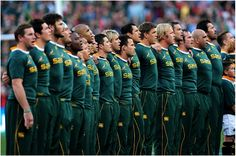 Springboks Rugby World Cup Squad 2015 – South Africa RWC Team Squad 2015 rugby rugby world cup rugby live rwc 2015 world cup 2015 rugby world cup 2015 Best Rugby Player, Rugby Players, Rugby Teams, Soccer City, South African Rugby, Rugby Championship, Pride And Glory, Super Rugby, Rugby Men