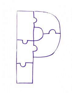 Muck monsters p is for pig master list farm theme pinterest alphabet letter p template for kids spiritdancerdesigns Choice Image