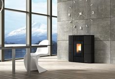 Voordelen Van, Hens, Construction, Medium, Home Decor, Building, Decoration Home, Room Decor, Home Interior Design