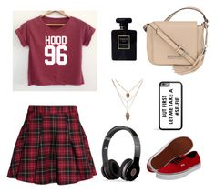 """""""CALUM"""" by mommysaracaley on Polyvore"""