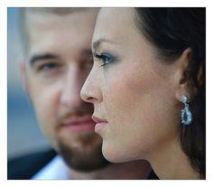 fotografia ślubna toruń - Szukaj w Google