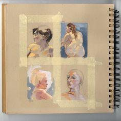 65 Ideas For Art Sketchbook Layout Ideas Sketch Books Kunst Inspo, Art Inspo, Art And Illustration, Gcse Art Sketchbook, Sketchbooks, A Level Art Sketchbook Layout, Art Drawings, Art Sketches, Art Alevel