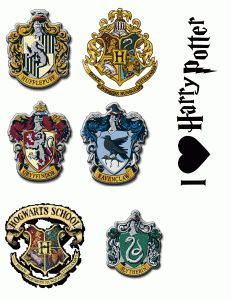 Collectables Patches Harry Potter Large Rob Iron On Patch Gryffindor Slytherin Hufflepuff Ravenclaw Baby Harry Potter, Harry Potter Patch, Harry Potter Fiesta, Harry Potter Thema, Mundo Harry Potter, Theme Harry Potter, Harry Potter Baby Shower, Harry Potter Birthday, Harry Potter Characters