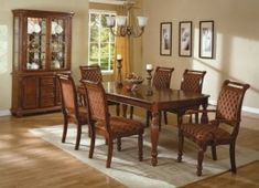 Simple Complete Dining Room Set Decorations Ideas Inspiring Photo With Complete  Dining Room Sets