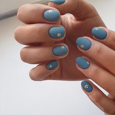 Simple Acrylic Nails, Summer Acrylic Nails, Best Acrylic Nails, Summer Nail Art, Spring Nails, Summer Nails, Frensh Nails, Swag Nails, Grunge Nails