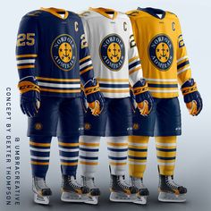 Hockey Logos, Griffins, Nhl Jerseys, Pew Pew, Basketball, Sticker, Concept, Sports, Jackets