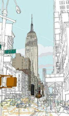 NYC  ???