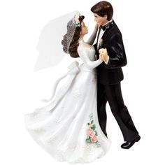 You'll love our Wedding Cake Stands, Servers, and Toppers. Display your decorated cakes in a beautiful way. Serve your wedding or anniversary cake in style. Wedding Cake Stands, Wedding Cakes, Our Wedding, Wedding Dresses, Beautiful, Style, Fashion, Engagement, Deco