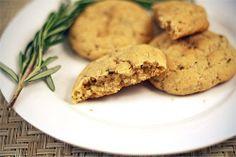 ... vegan #earthbalance #recipe | Vegan Cookies | Pinterest | Bananas