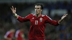 Mercato PSG : Gareth Bale vers le PSG au mercato ! - http://www.europafoot.com/mercato-psg-gareth-bale-vers-psg-mercato/